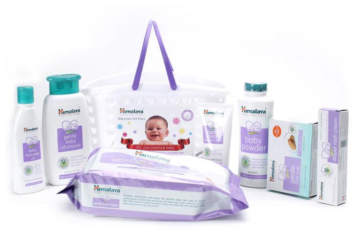 baby product .jpg