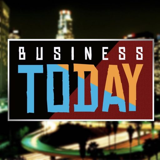 cropped-businesstodaybanner1.jpg